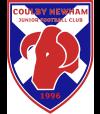 coulbynewham