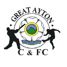 Great Ayton United Royals