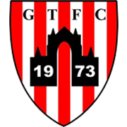 Guisborough Town