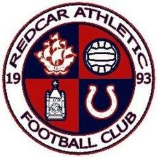 redcarath