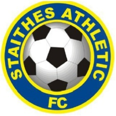 staithes athletic f.c.