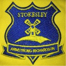 Stokesley AR