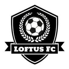 loftusfc