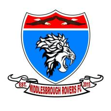 middrovers